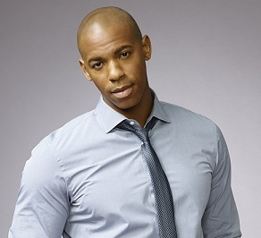 Mehcad Brooks Wiki, Girlfriend, Dating, Gay, Single, Family, Net Worth