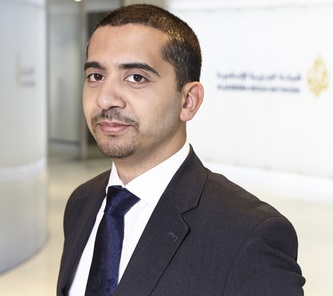 Mehdi Hasan Wiki, Married, Wife, Girlfriend, Gay, Ethnicity, Family