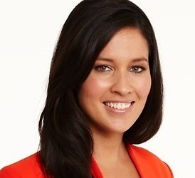 Mel McLaughlin Engaged, Married, Husband or Partner, Boyfriend