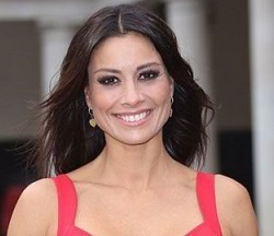 Melanie Sykes Husband, Divorce, Children, Net Worth, Young, Diet