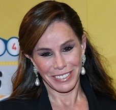 Melissa Rivers Net Worth and House