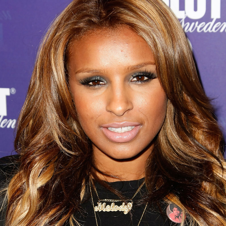 Melody Thornton Wiki: Age, Married, Boyfriend, Relationships, Net Worth