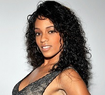 Melyssa Ford Married, Husband, Boyfriend, Dating, Affair, Net Worth