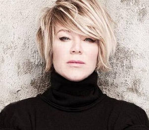 Mia Michaels Married, Partner, Lesbian, Net Worth, Height, Facts