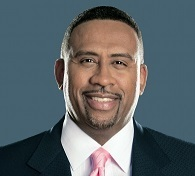 Michael Baisden Salary and Net Worth