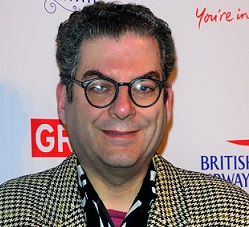 Michael Musto Wiki, Gay, Partner, Family, Accident, Fired, Net Worth