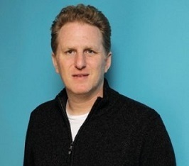 Michael Rapaport Married, Wife, Divorce, Girlfriend, Net Worth, Friends