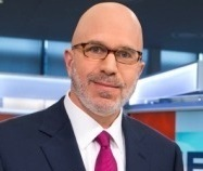 Michael Smerconish Salary and Net Worth