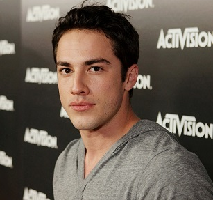 Michael Trevino Married, Wife, Girlfriend, Dating, Gay, Net Worth
