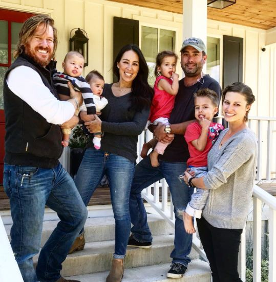 michael matsumoto wiki age wife net worth after fixer upper. Black Bedroom Furniture Sets. Home Design Ideas