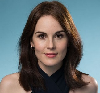Michelle Dockery Married, Husband, Boyfriend, Dating, Interview, New Show