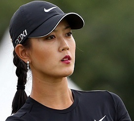 Michelle Wie Married, Husband, Boyfriend, Dating, Net Worth