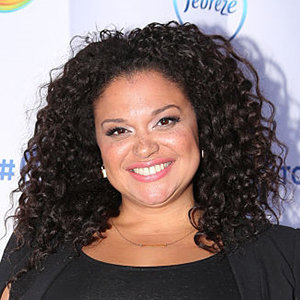 Michelle Buteau Wiki: Age, Married, Husband, Boyfriend, Parents, Net Worth
