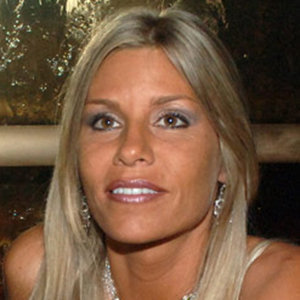 Michelle Moyer Wiki: Age, Divorce, Family, Net Worth, Now, Dennis Rodman
