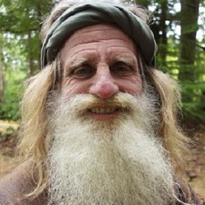 Mick Dodge Wiki: Age, Married, Wife, Family, Net Worth, TV Shows, Now