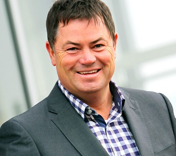 Mike Brewer Wiki, Wife, Children, Family, Gay, Height, Net Worth, 2017