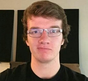 Mini Ladd Wiki, Age, Birthday, Girlfriend, Dating, Gay, Bio, Real Name