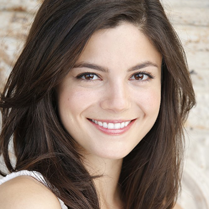 Monica Barbaro Wiki: Age, Married, Boyfriend, Affairs, Family, Net Worth
