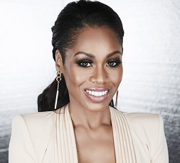 Monique Samuels Wiki, Age, Wedding, Husband, Family, Net Worth