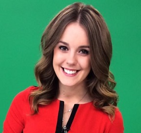 Morgan Kolkmeyer Wiki, Age, Engaged, Married, Husband, Parents, WGN