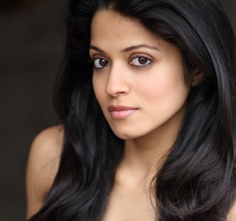 Mouzam Makkar Wiki, Age, Married, Husband, Boyfriend, Family, Ethnicity