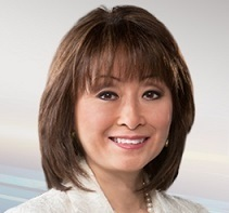 Mutsumi Takahashi Wiki, Bio, Age, Married, Husband, Salary