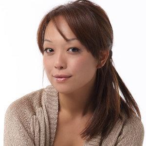 Naoko Mori torchwood