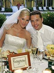 Naomi-Priestley-Jason-Priestley-Daughter-Ava-Son-Dashiell-Actor-Family-Married