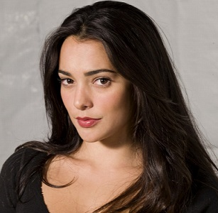 Natalie Martinez Boyfriend, Dating, Married, Net Worth, Bio, Ethnicity