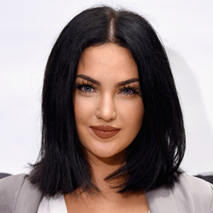 Natalie Halcro Wiki: Age, Boyfriend, Parents & Height