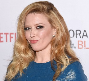 Natasha Lyonne Married, Husband, Boyfriend, Lesbian/Gay, Net Worth