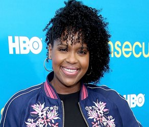 Natasha Rothwell Wiki, Age, Birthday, Parents, Boyfriend, Dating
