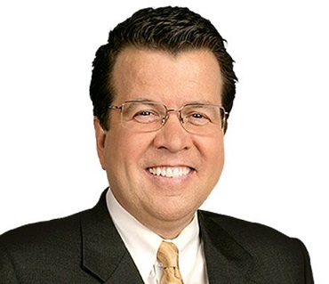 Neil Cavuto Wiki, Wife, Salary, Net Worth, Health, Illness, Cancer, Bio