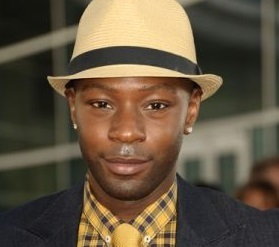 Nelsan Ellis Wiki, Married, Wife, Partner or Gay, Dating, Net Worth