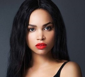 Nesta Cooper Wiki, Age, Birthday, Parents, Ethnicity, Boyfriend