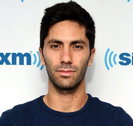 Nev Schulman Married, Wedding, Wife, Fiance, Ethnicity, Height, Baby