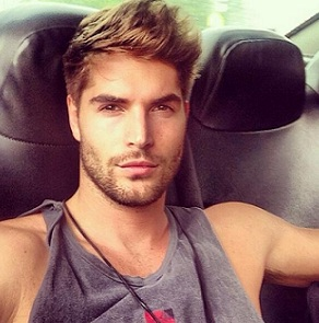 Nick Bateman Wiki, Married, Girlfriend, Dating