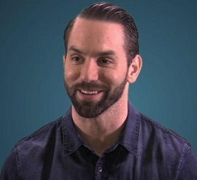 Nick Groff Wiki, Married, Wife, Divorce, Girlfriend, Net Worth, Family