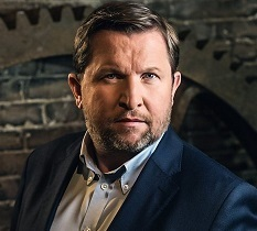 Nick Jenkins Age, Married, Wife or Partner, Gay, House, Net Worth