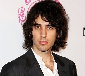 Nick Simmons Wiki, Girlfriend, Dating, Gay, Net Worth