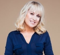 Nicki Chapman Wiki, Married, Husband, Divorce, Children, Net Worth