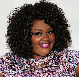Nicole Byer Married, Husband, Boyfriend, Family, Net Worth, Bio, Height