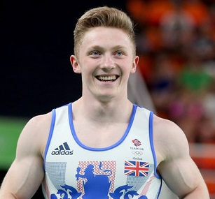 Nile Wilson Wiki, Girlfriend, Dating, Gay, Family, Injury, Record, Net Worth