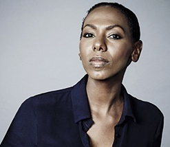 Nima Elbagir Age, Married, Husband, Salary, Net Worth, Height