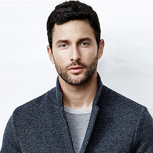 Noah Mills Wiki: Girlfriend, Dating, Gay, Parents, Ethnicity, Net Worth