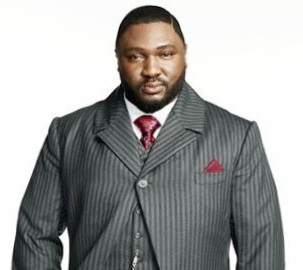Nonso Anozie Married, Wife, Girlfriend, Single, Family, Net Worth