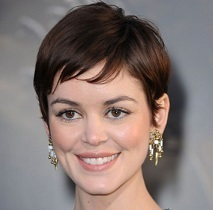 Nora Zehetner Married, Husband, Boyfriend, Dating or Lesbian