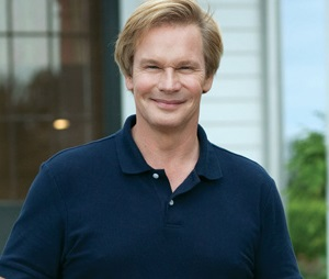 P. Allen Smith Married, Wife, Partner, Gay, Family, Accident, Net Worth