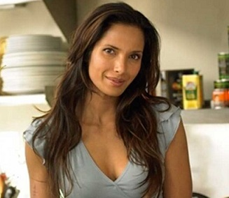 Padma Lakshmi Husband, Divorce, Boyfriend, Dating, Daughter, Salary