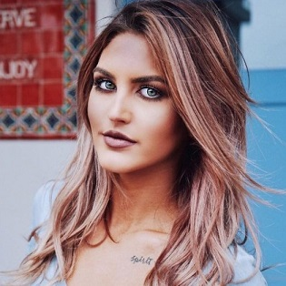 Paige Danielle Wiki, Age, Boyfriend, Dating, Affair, Family, Height